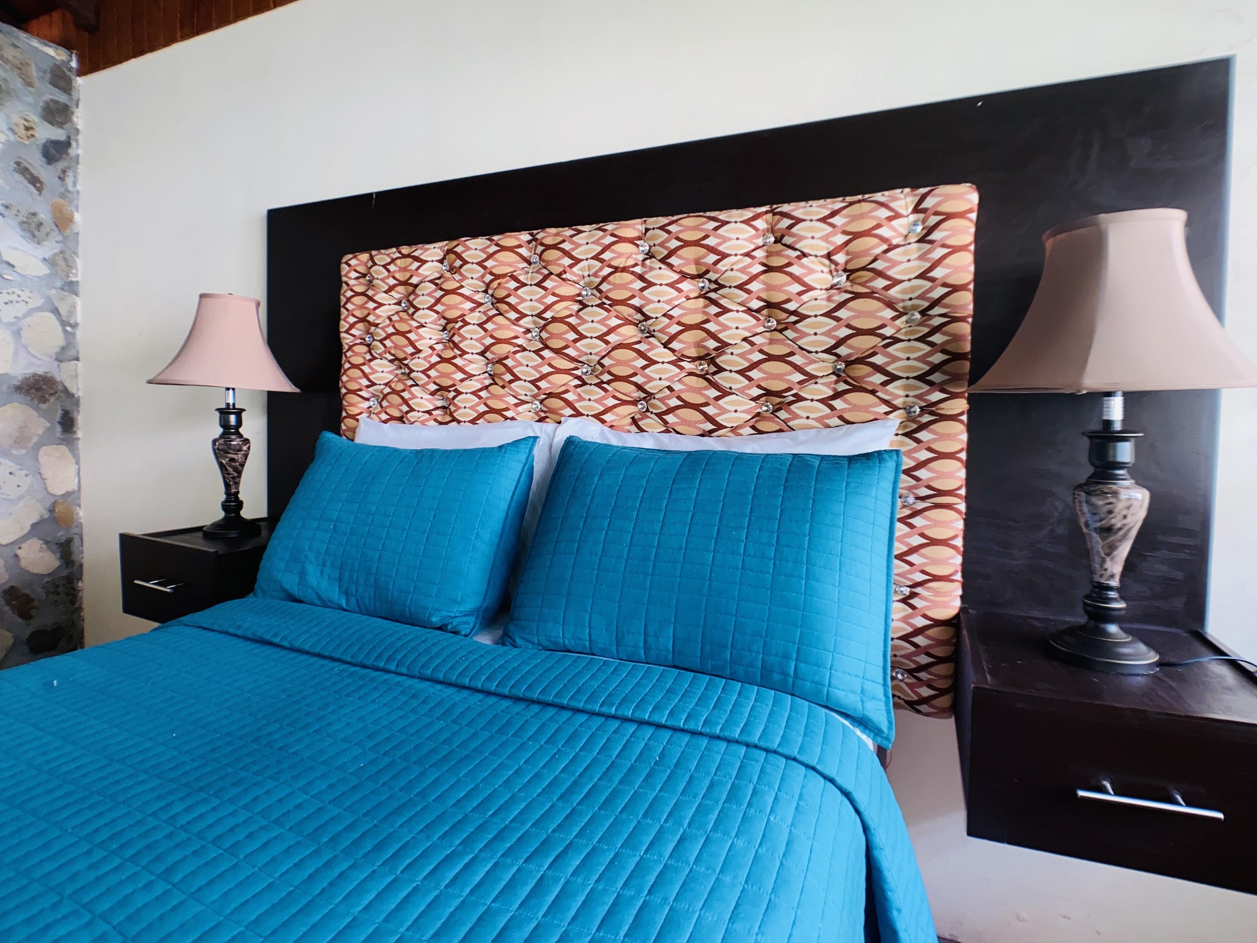 Superior Two Bedroom Standard