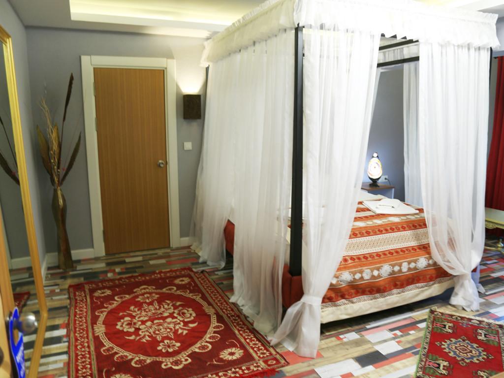 Hint Odası