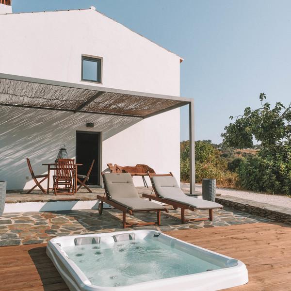 Casa da Azenha - Superior 1 Bedroom Villa