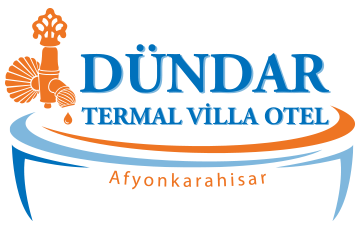 Dündar Thermal Villa Otel