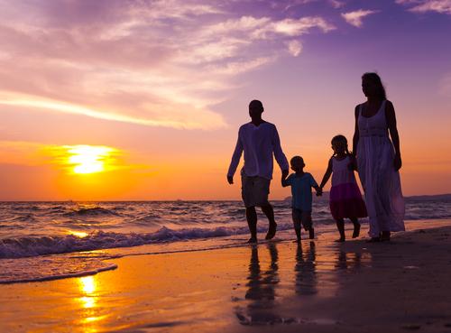 2020 Yılında Tatil İçin Risk Alanlar ve Almayanlar