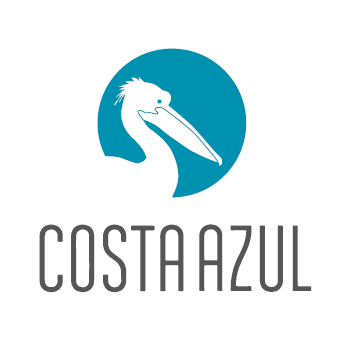 COSTA AZUL B&B