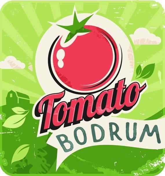 Tomato Bodrum