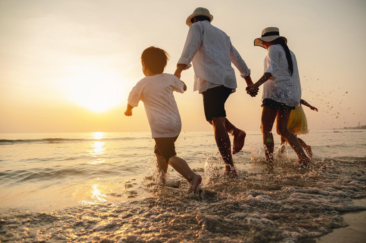 Tatil, Yaşamla İlgili Tutumumuzu Geliştirir