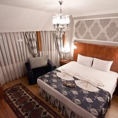 FERMAN SULTAN HOTEL