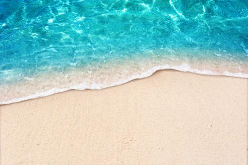 Bu Yıl Tatil İçin Güvenilir Oteller Arayacağız