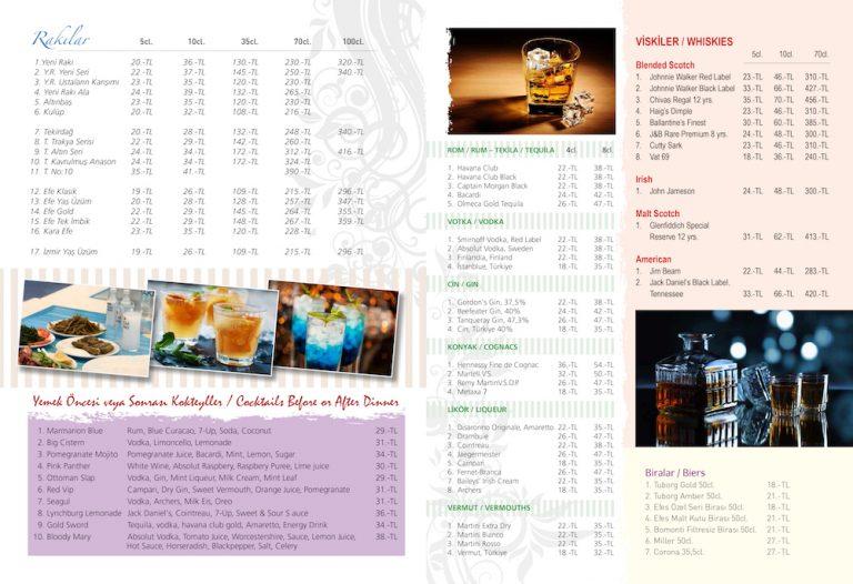 https://cdn-cms4.hotelrunner.com/cms_files/theme/360810218/page_blocks/uploaded_by_gallery/mamarionmenu29-768x526.jpg?tmstmp=8941700